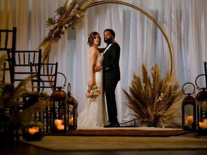 Tmx The Hoop 51 1870579 162084983156761 Cary, NC wedding venue