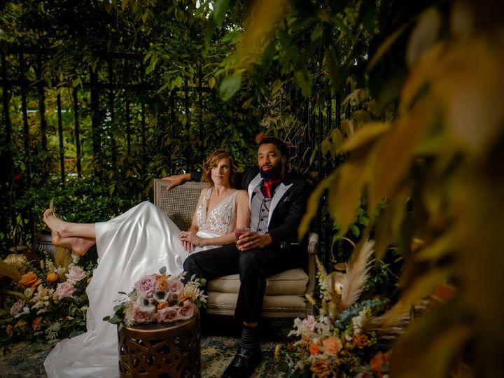 Tmx The Terrace Greenery 51 1870579 162084982041573 Cary, NC wedding venue