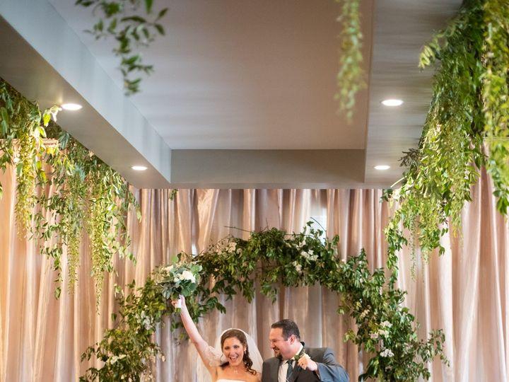 Tmx We Are Married 51 1870579 160104140121117 Cary, NC wedding venue