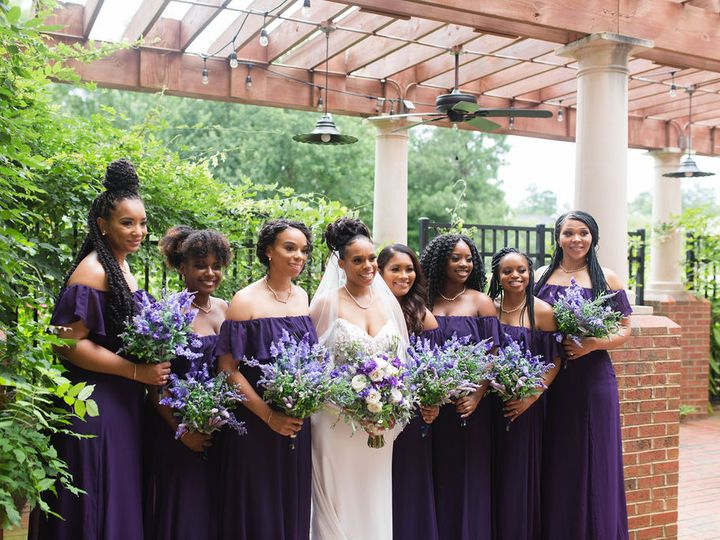Tmx Weddingalbum 0292 51 1870579 159922522828079 Cary, NC wedding venue