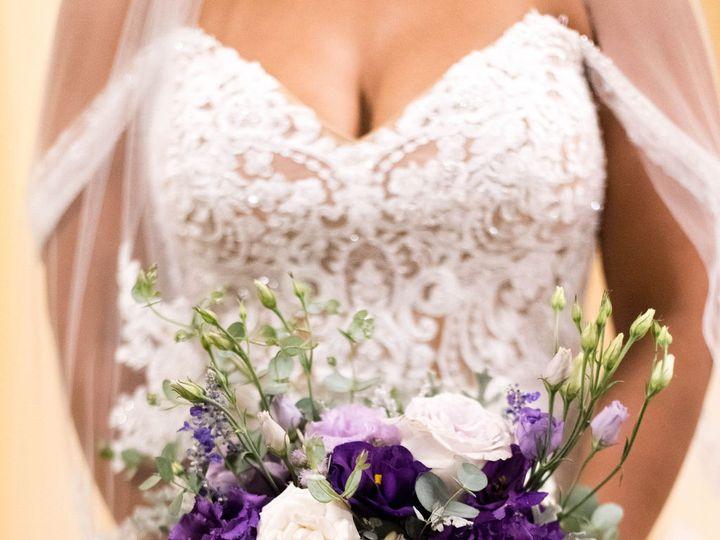 Tmx Weddingalbum 0565 51 1870579 159922529018607 Cary, NC wedding venue