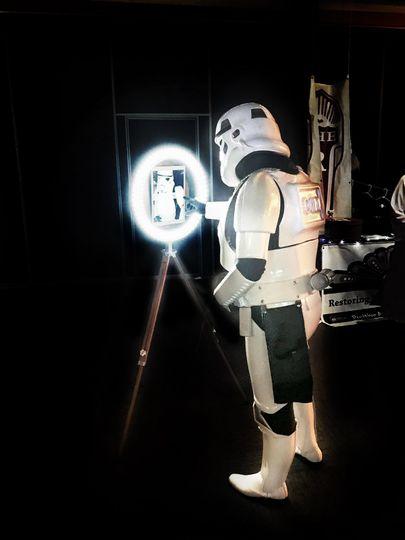giffygramstormtrooper 51 970579