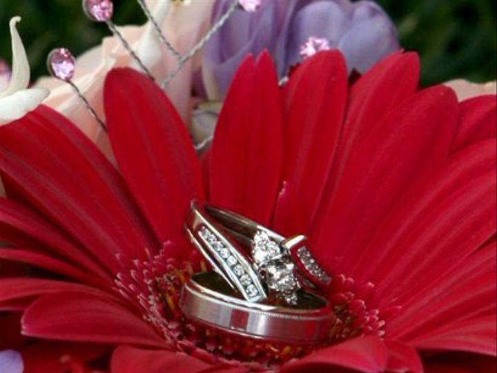 Tmx 1266281932328 Forwebsite061 Sheridan, WY wedding photography