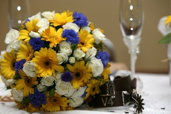 Tmx 1266282199326 200809062856 Sheridan, WY wedding photography