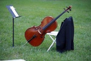 wedding cello 300x200