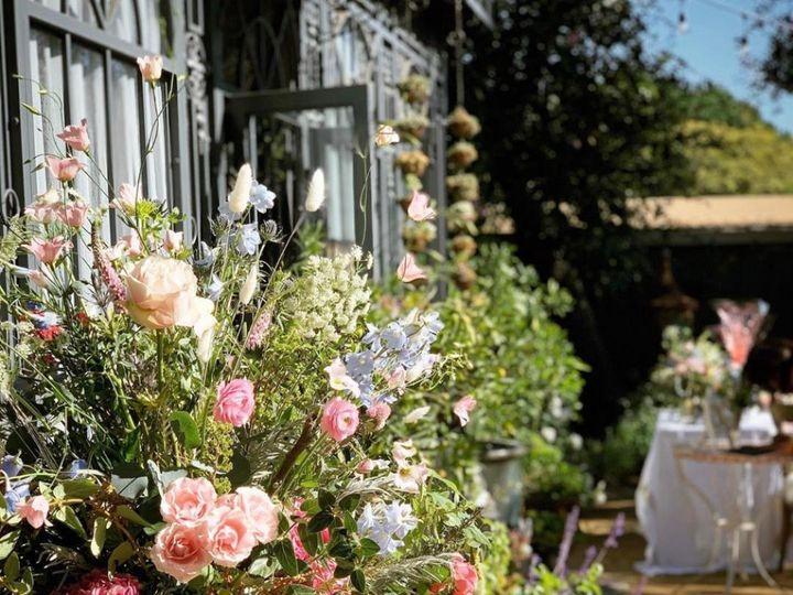 Tmx Lave1 51 1990579 160341067358230 Sierra Madre, CA wedding planner