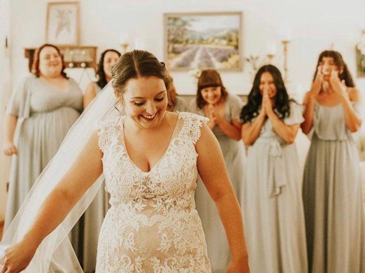 Tmx Wed1 51 1990579 160341064062907 Sierra Madre, CA wedding planner