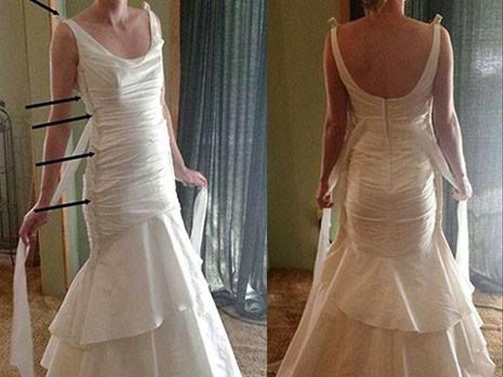 Tmx 1521265522 30f03324c529a56a 1521265521 Fbbd503f996032da 1521265520758 2 14055200 423207027 Asheville wedding dress