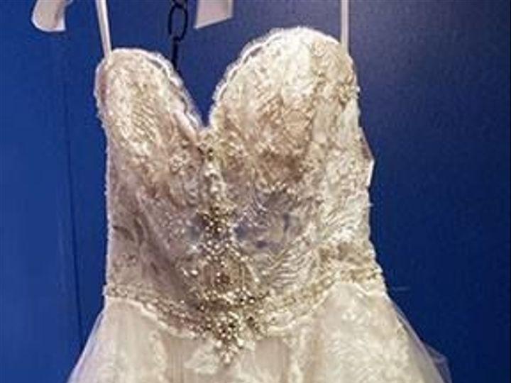 Tmx 1521265524 C1c42f5d555be6aa 1521265524 3138366ae1c84f05 1521265523149 3 14199431 427609604 Asheville wedding dress