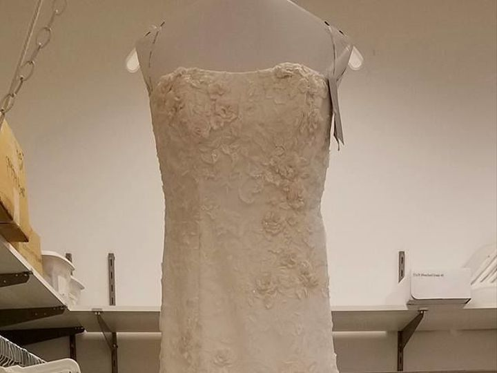 Tmx 1521266364 3ef20106041a90b4 1521266363 Ab02303ee250d9d0 1521266362538 13 14480736 43806024 Asheville wedding dress