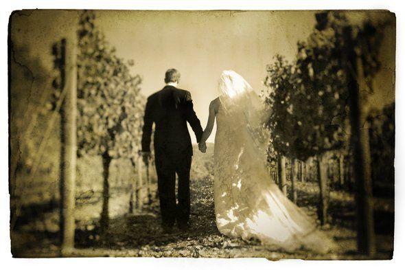 Tmx 1349821761921 Grace4 Wesley Chapel, Florida wedding videography