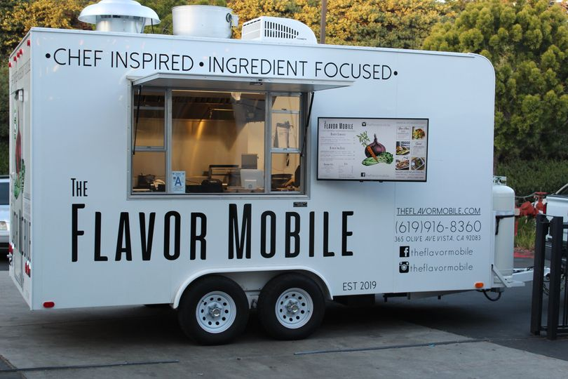 flavor mobile 1 51 131579 159435925734687