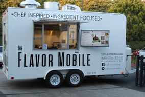 Flavor Chef Catering