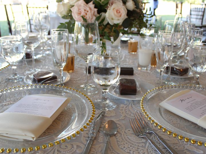 Tmx Event Coordination Homepage 51 131579 159435907770772 Vista, CA wedding catering
