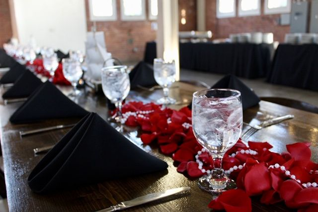 Tmx Event Cooridinating 3 51 131579 159435915775670 Vista, CA wedding catering