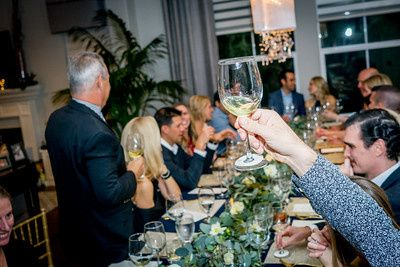 Tmx Social 2 51 131579 159435907917083 Vista, CA wedding catering