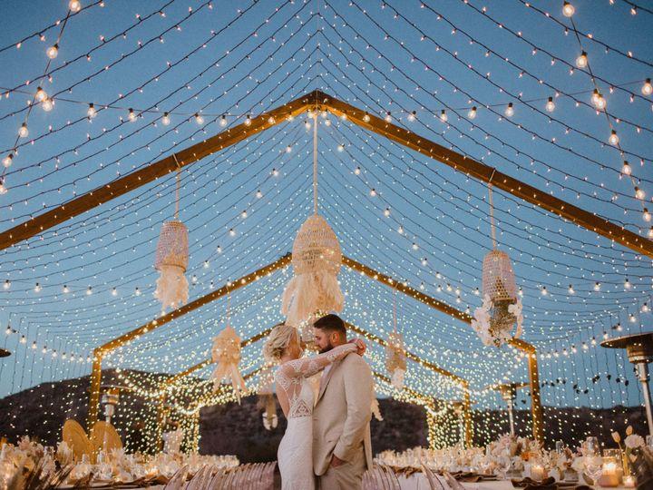 Tmx Wedding P 51 131579 162525633921605 Vista, CA wedding catering
