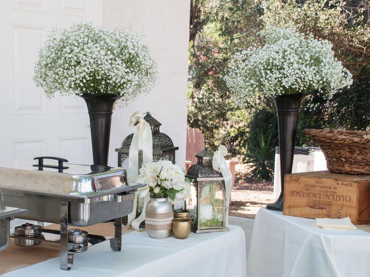 Tmx Wedding Wire1 51 131579 162525583779779 Vista, CA wedding catering