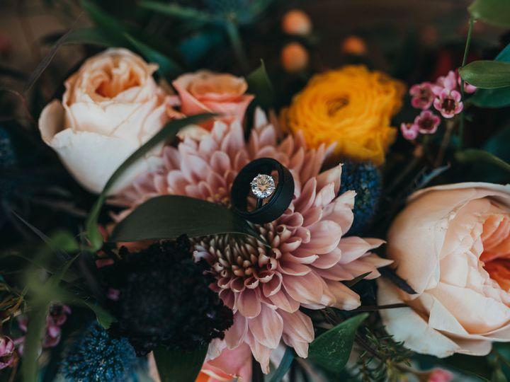 Tmx Wedding Wire7 51 131579 162525584564511 Vista, CA wedding catering