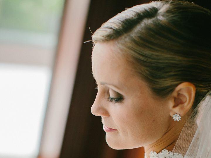 Tmx 1435251065380 2 Getting Ready 0411 Portland, ME wedding beauty