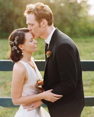 Tmx 1435251161491 Ericaandchris Portland, ME wedding beauty
