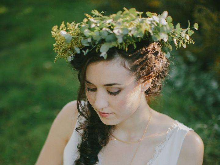 Tmx 1435251189227 House Island 0924houseisland 0092 Portland, ME wedding beauty