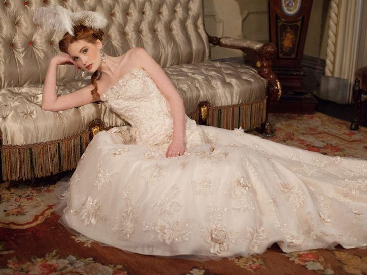 Tmx 1435251211069 Img4770   Copy Portland, ME wedding beauty