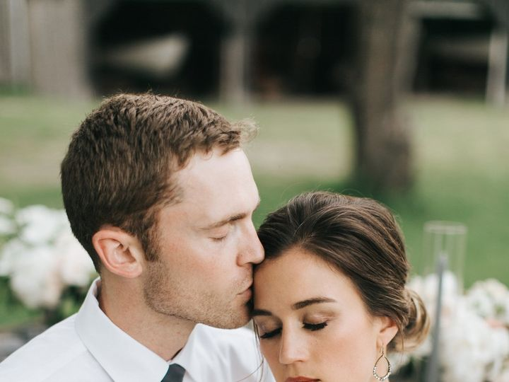 Tmx 1515425024 0014ebfe6840a94c 1515425021 627d5016e48e6a03 1515425026827 2 Maine Maritime 061 Portland, ME wedding beauty