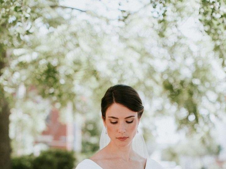 Tmx 1534342813 8c2ce5ce89d7223c 1534342812 51a8161ec5ca3a8a 1534342810321 1 Image1 2 Portland, ME wedding beauty