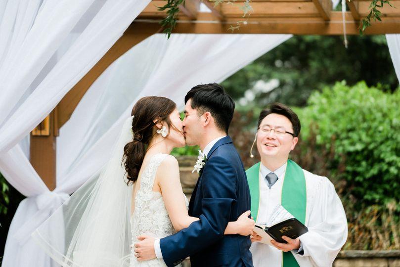 park wedding 2018 165 51 981579