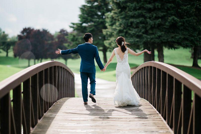 park wedding 2018 539 51 981579