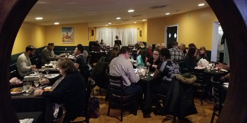 la buena vida spanish restaurant dining area 51 1902579 158021898329166