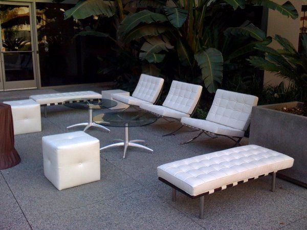 Remarkable Modern Chair Rental Event Rentals La Habra Ca Weddingwire Evergreenethics Interior Chair Design Evergreenethicsorg