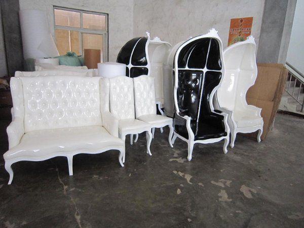 Awe Inspiring Modern Chair Rental Event Rentals La Habra Ca Weddingwire Evergreenethics Interior Chair Design Evergreenethicsorg