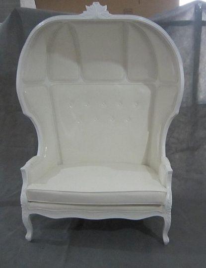 Fine Modern Chair Rental Event Rentals La Habra Ca Weddingwire Evergreenethics Interior Chair Design Evergreenethicsorg