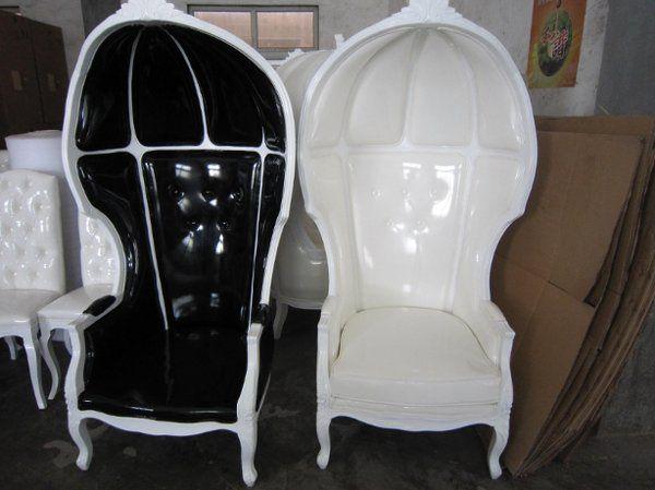 Astounding Modern Chair Rental Event Rentals La Habra Ca Weddingwire Evergreenethics Interior Chair Design Evergreenethicsorg