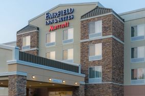 Fairfield by Marriott Kennett Square, PA