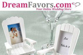 Dreamfavors.com