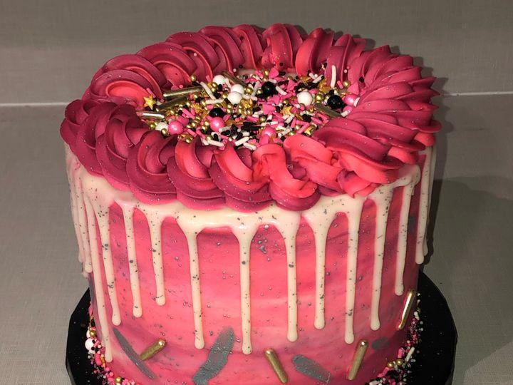 Tmx 10318315333898371049 51 1903579 157781143244445 Orlando, FL wedding cake