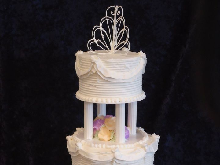 Tmx Img 0213 51 1903579 157781200761886 Orlando, FL wedding cake