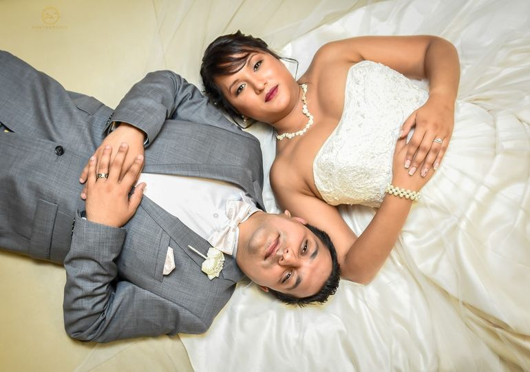 Our Story Imagery Photography