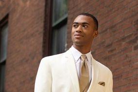 Suit Yourself Menswear & Custom Apparel