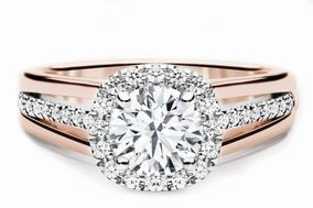 Littleton Fine Jewelry
