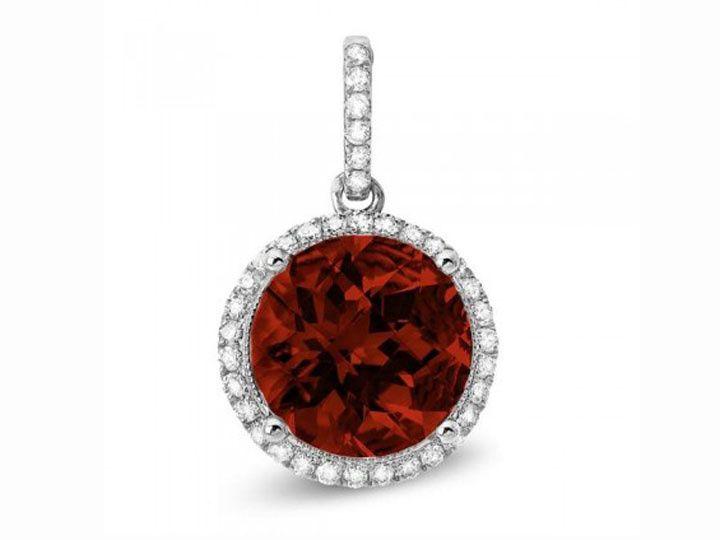Tmx 01361 Pga 11 720 51 1053579 Littleton, CO wedding jewelry