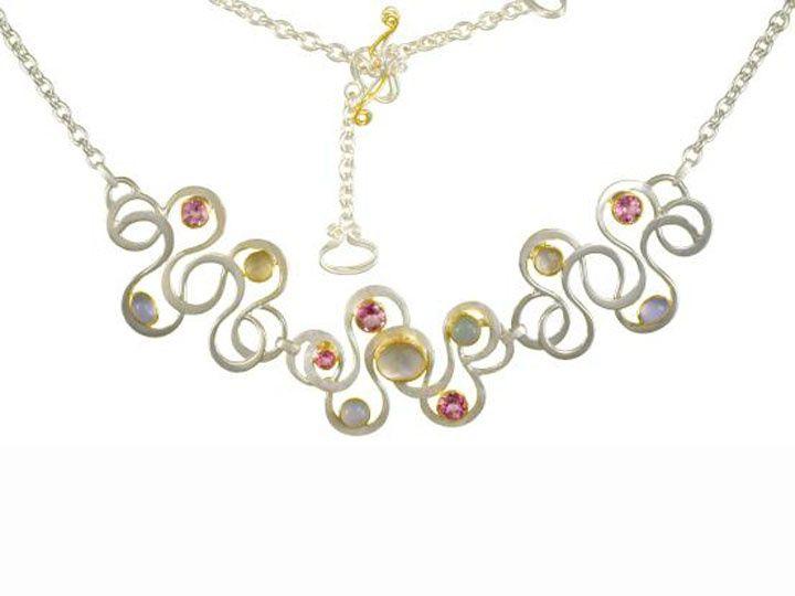 Tmx 172082 720 51 1053579 Littleton, CO wedding jewelry