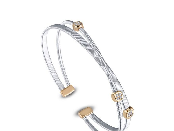 Tmx B0074clt72 51 1053579 Littleton, CO wedding jewelry