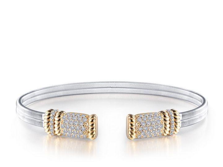 Tmx B0103clt72 51 1053579 Littleton, CO wedding jewelry