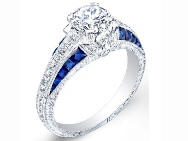 Tmx R173ds65a 720 51 1053579 V1 Littleton, CO wedding jewelry