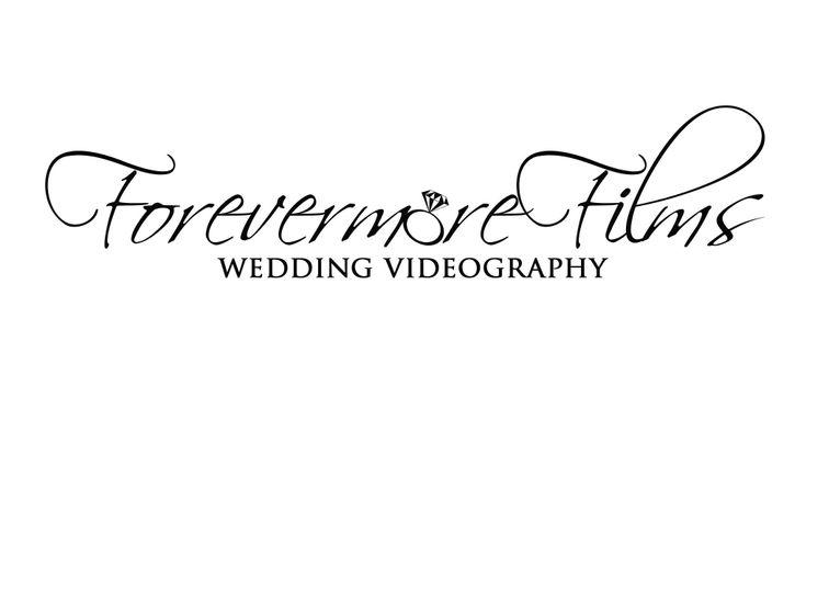forevermore films logo