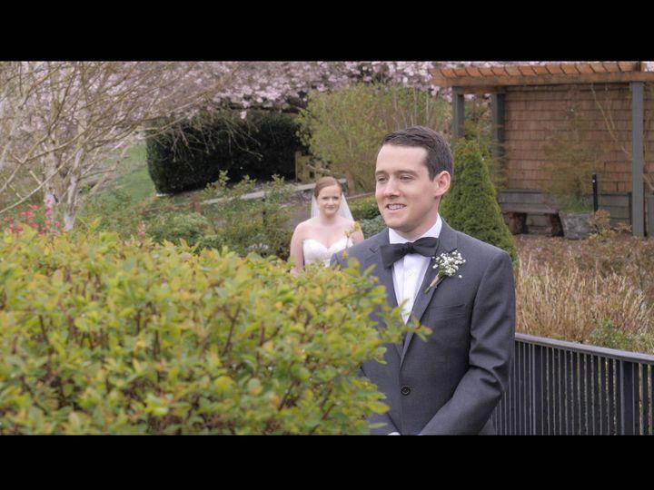 Tmx 1524165842 9e3c5f622286a533 1524165840 Da79eb8815eb3766 1524165829225 1 Abby   Dalton.00 0 Everett, WA wedding videography